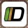 【Diptic】ブログなどに写真をUPする時に便利♪ 複数の写真を簡単に1枚にレイアウトできるアプリ。