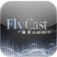 FlyCast Select
