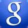 【Google Mobile App】アップデートで新しい機能追加!進化し続けるGoogleアプリ版。