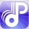 【Groups Selectable Player】複数アルバムや複数プレイリストを一括再生できる便利なアプリ。