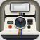 【Instagram】写真加工ツールとSNSが一緒になったアプリ!世界中のiPhoneユーザーと写真を共有して楽しもう♪