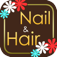 Nail & Hair 2.0