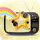 【Ranking Tube】世界各国のYouTube動画ランキングを手軽にチェックできるアプリ!
