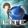 【Solomon's Keep Lite】ダンジョン型アクションゲーム。幾多の困難を乗り越えて最上階を目指そう!