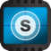 【Splice】iPhoneだけで手軽に動画編集を。 簡単操作で素敵なムービーが作れます♪
