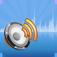 【What the Voice?!】あなたの声を変幻自在にあやつる音声アプリ。