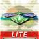 【京大生東田大志が考えたパズル ひらめき絵結び Lite】頭を回転させて、同じ絵柄のタイルを線で結ぼう!東田大志さんが考案した頭脳ゲーム。