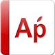 【AppleFan!】マルチタスクに対応したver.2.0をリリース!アイコンも変わった新しいAppleFan!を宜しくお願いします。