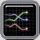 【iMemoryGraph】iPhoneのメモリ使用状況をグラフで確認!アドオン購入でメモリ解放まで出来るアプリ。