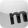 【mixia】お洒落で機能も文句なし!SNSでおなじみmixiを簡易表示させるアプリ。