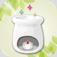 【癒しの香り】気分に合わせてアロマオイルを選ぼう♪アロマセラピーの基礎知識やオイルの種類が見れるアプリ。