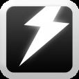 【Fast Memo】手っ取り早くメモをとりたいならこのアプリ。面倒な操作はいりません!