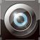 【TiltShift Generator – ミニチュア風写真】簡単・オシャレな写真加工はこのアプリにお任せ!トイカメラ系アプリの決定版。