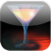 【Dream Cocktail】飲み会やデートに!飲みたいカクテルが探せてレシピも見れるアプリ。