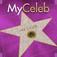 【MyCeleb】海外セレブ、あなたは誰に似ている!?