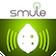 【Ocarina】綺麗なオカリナ音を演奏しよう♪世界中で奏でられた音色も聴ける素敵なアプリ。