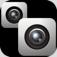 【Simple Resize】写真を簡単リサイズ!縦横比はそのままに、他社携帯にも送りやすいサイズにできます♪
