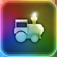 【Trainyard】新感覚パズルゲーム!やり進める毎に深みにハマっていくニュータイプのゲームです。