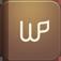 【Wikipanion】Wikipediaの閲覧ならコレ!iPhoneからスムーズな閲覧が出来るアプリ。