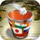 【Paper Toss:World Tour】ゴミ箱にゴミを投げ入れるゲーム、ワールドツアー版。世界を舞台にゴミを投げまくろう!