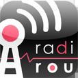ラジ朗 - radiko client for iPhone