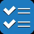 【ToToDo】やるべきことを今日、明日、そのうちの3つに分けてくれるToDoアプリ。シンプルで使いやすい!