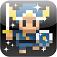 【こづかいdeクエスト】節約しながら楽しもう!RPG風こづかい帳アプリ。