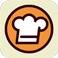 【クックパッド】85万種類のレシピをiPhoneから閲覧可能!
