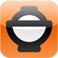 【牛丼マップ】牛丼チェーン店の所在地を一発表示!素早い検索と見やすいアイコン表示が最高です。