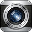 【一眼トイカメラ】一眼レフならではの「ぼけ感」のある写真が誰でも簡単に作成できるアプリ。