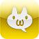 【BB2C】機能充実!2ちゃんねるを楽々閲覧できるアプリ。