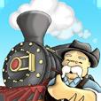 【Train Conduct】一瞬の判断力と瞬発力で列車を無事に走らせよう!