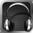 【iDaily Pro】バージョンアップで更に進化!VOAの最新ニュースを聴いて英語耳を育てよう。