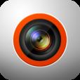 【ClassicTOY -Plastic Toy Camera】無料で楽しめるトイカメラアプリ!レンズとフィルムを組み合わせてお気に入りの1枚を。
