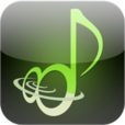 【Mobion Music】音楽認識と歌詞自動表示、両方の機能が備わった凄いアプリが登場です♪