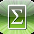 【Sheet²】iPhoneでExcelの閲覧、作成、編集ができるアプリ。