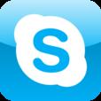 【Skype】アップデートで3G経由でのビデオ通話が可能に!