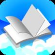 【図書館日和】書籍の検索や図書館の蔵書検索が楽々できるアプリ。