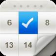 【Daily Deeds】洗練されたデザインのスタイリッシュな習慣継続支援アプリ。