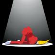 【ゴースト トリック】人気ゲーム「逆転裁判」シリーズを手掛けた、巧 舟がおくる新感覚ミステリー。物語にぐいぐい引き込まれます。