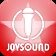 【カラオケJOYSOUND】月々230円でカラオケ歌い放題できるアプリ。