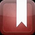 【Momento】日記が続かない人の為のキラーアプリ。Twitterなどと連携させて毎日の記録を残そう。