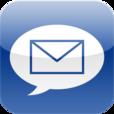 【音声認識メール クラウド】実用レベルの音声認識ソフト。mixiボイスやEvernote等にも対応!