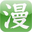 【漫画の新聞】世界初!色々なニュースを漫画で読めるアプリ。