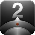 【Mosa】複雑な「2ちゃんねる」の情報を見やすく整理した2ちゃんねるブラウザ。
