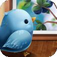 【Scopy】写真重視の新感覚Twitterアプリ。温かみのあるデザインもGoodです♪