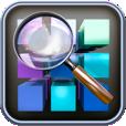 【電子法令検索】現行の全法令の検索・閲覧をiPhoneで!六法を始めとする、約7,500法令が収録されたアプリ。
