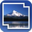 【Autostitch Panorama】綺麗なパノラマ写真を撮るならコレ!複数の写真を自然に繋いで1枚にできるアプリ。