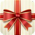 【Wrapping abc】ギフト用のラッピング方法をわかりやすく解説してくれるアプリ。