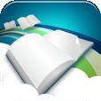 【SideBooks】紙をめくるような感覚で読書を楽しめる、高機能PDFビューア。